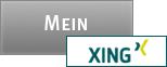 Xing-Profil: Wolfgang Natzke