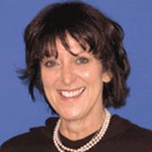 Angelika Schmidinger